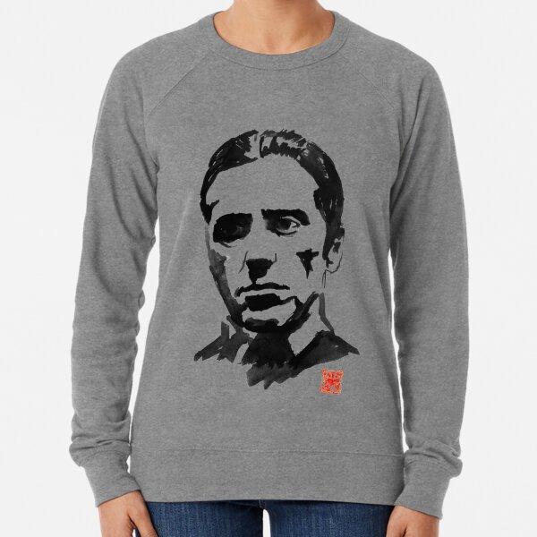 Michael Corleone Lightweight Sweatshirt