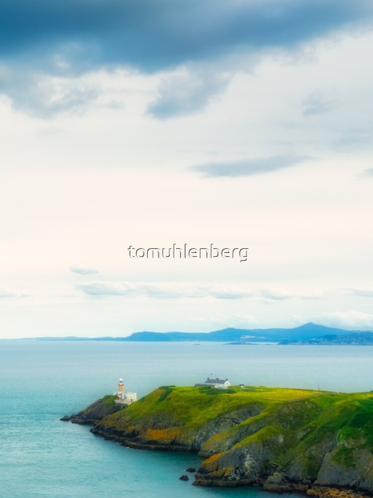 HOWTH 01 by tomuhlenberg