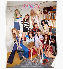 Twice Posters   Redbubble