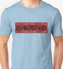 Dead good! Well, I like it! Unisex T-Shirt