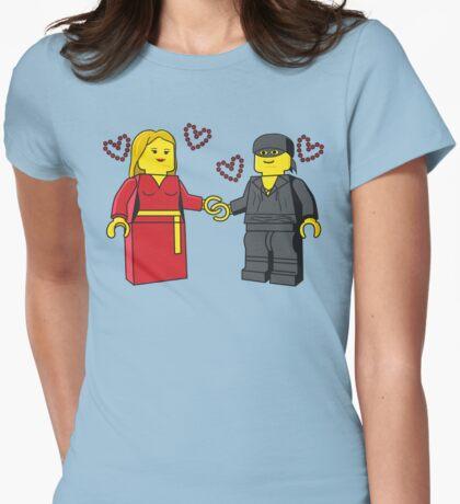 Twue Wuv T-Shirt