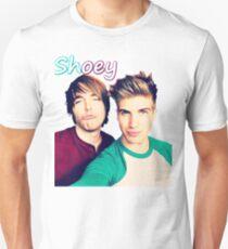 Shoey Circa. 2013  Unisex T-Shirt