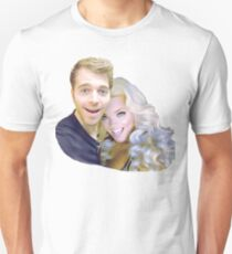 #TRANE  T-Shirt