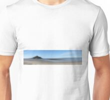 Mounts Bay Unisex T-Shirt