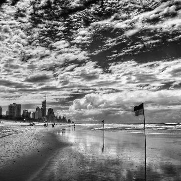 Gold Coast by hanykamel