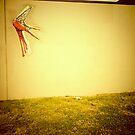 Fly Away - Portland, Oregon by KeriFriedman