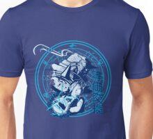 Equivalent Exchange Unisex T-Shirt
