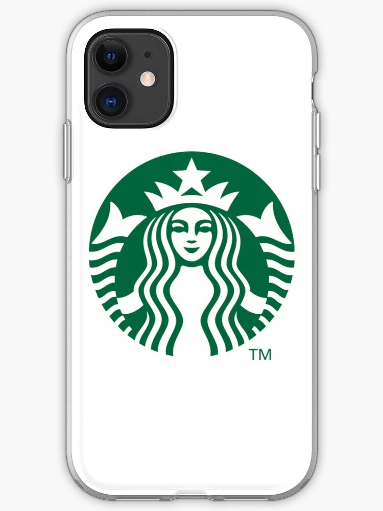 cover iphone 5s starbucks