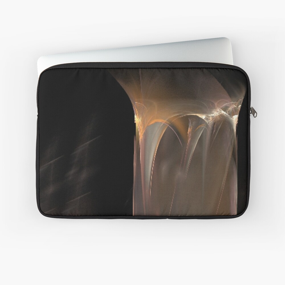 Syrup Laptop Sleeve