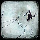Winter Tree by VigourGraphics