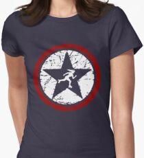 STAR JAMMER T-Shirt