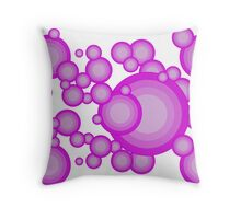 the violet 70s year styling auf Redbubble von pASob-dESIGN