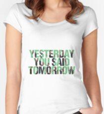 Camisetas Pintura Blusas Mixtas Para Nike Técnicas Mujer Y WSO1zzA