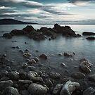 Cold Stone by Sam Sneddon
