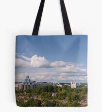 National Art Gallery, Ottawa Tote Bag