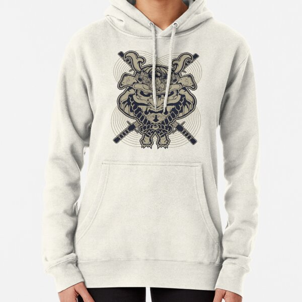 Mens Alchemist-Fullmetal Novelty Hoodie Sweatshirts Hooded Pullover 3D Double Printded Sports Sweater