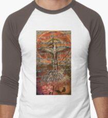 The hurting hidden moon T-Shirt