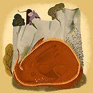 Slumber by Rainah Quinn