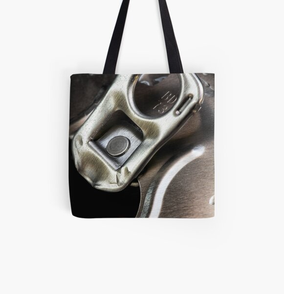 And again thirsty... *2* All Over Print Tote Bag
