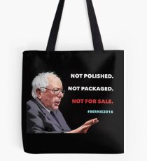 Not For Sale Tote Bag