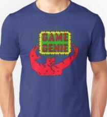Game Genie T-Shirt