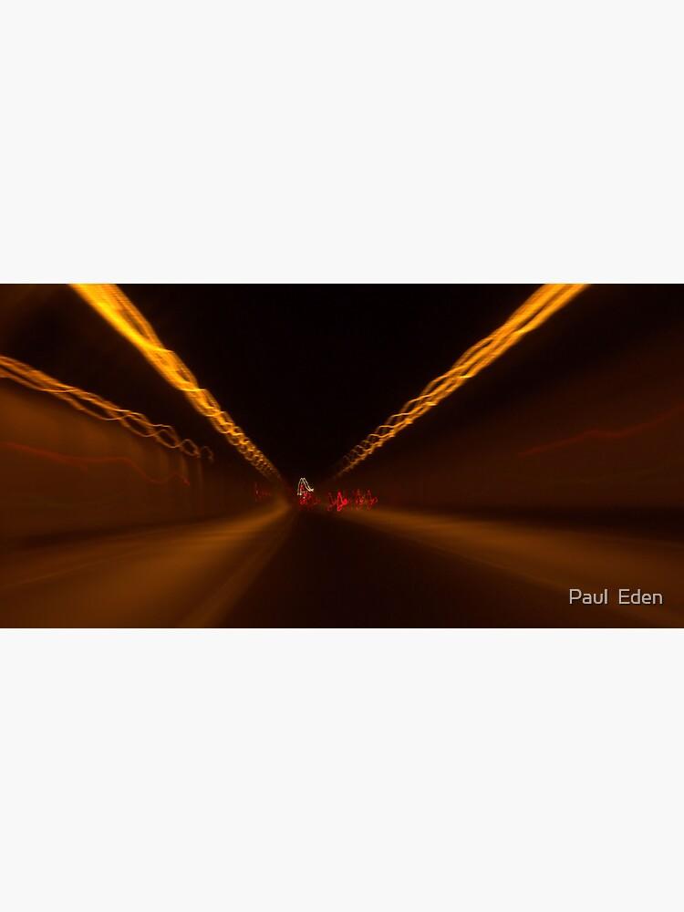 Light+Motion 1 by pauleden