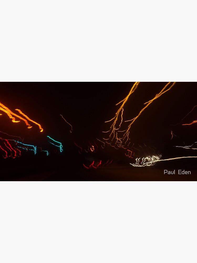 Light+Motion 2 by pauleden