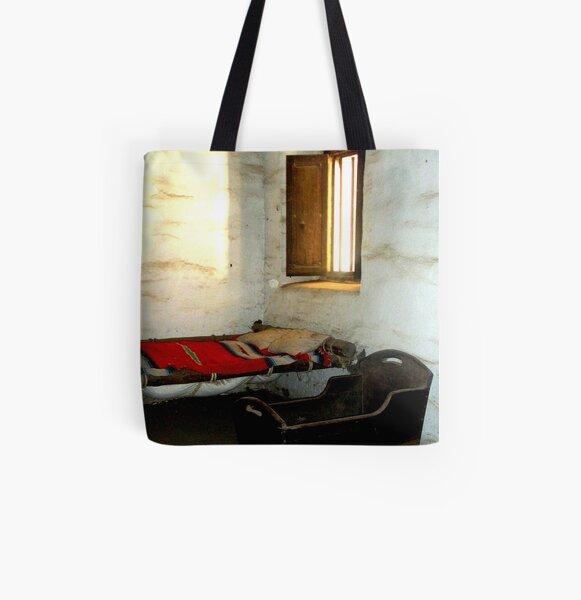 PracticDomus Bolsa Tote Bag Plegable de Gran Capacidad 100/% Poli/éster Virgencita Plis by Distroller