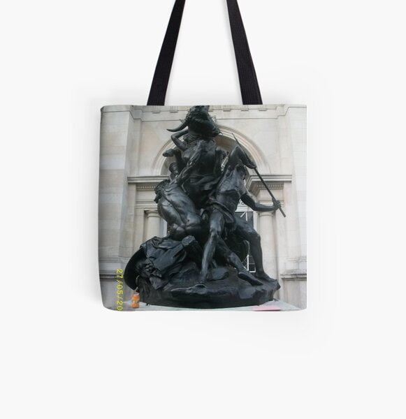 Nautical Scene2 Black Classic Canvas Tote Bag Large Women Casual Shoulder Bag Handbag