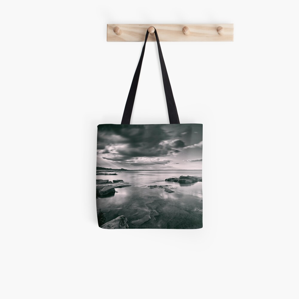 Cresswell Tote Bag