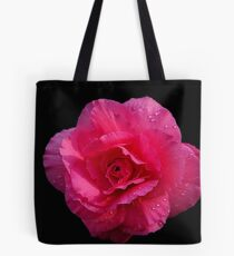 ARE YOU A PINK LADY..? Tote Bag