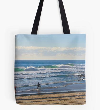 As good as it gets Tote Bag