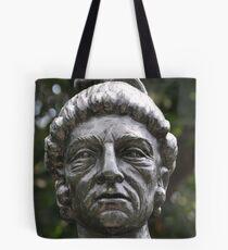 stoicism Tote Bag