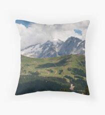 Cojín Dolomites