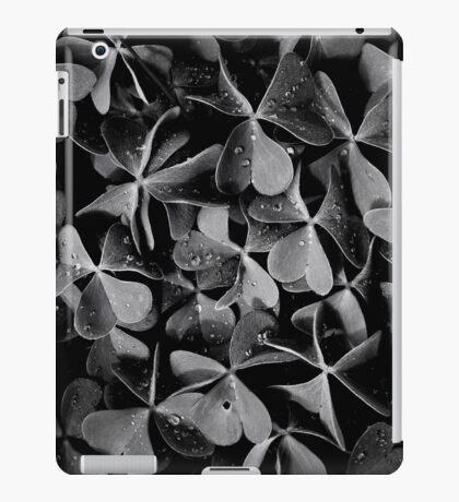 Grey Day iPad Case/Skin