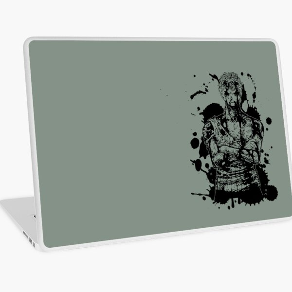 Sanji Zoro One Piece Pro 15 Inch Case 2019 2018 2017 2016 Release A1990 A1707 Laptop Cover Protective Case for Pro 15 Inch
