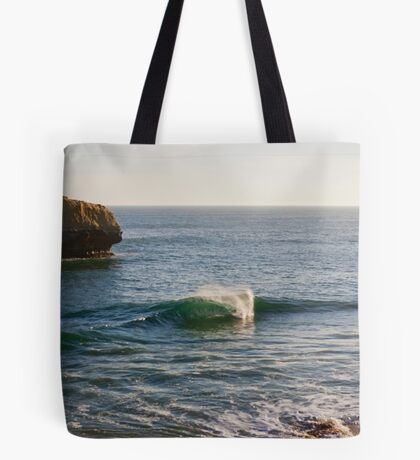 Bridging A-Frames Tote Bag