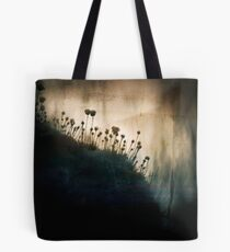 wild things - number 1 Tote Bag