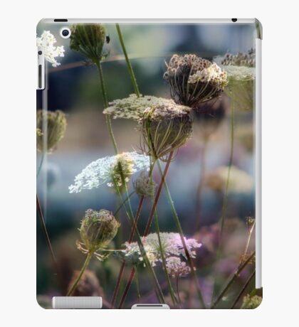 Nature's Palette iPad Case/Skin