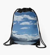 Garibaldi Drawstring Bag