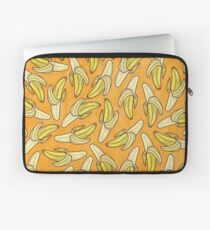 VINTAGE - BANANA Laptop Sleeve