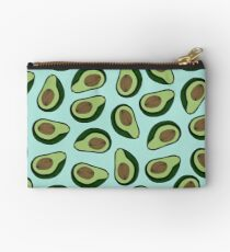 AVOCADO - MINT Studio Pouch