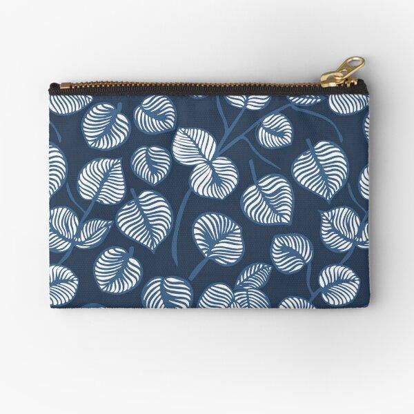 Sew & More Nellie blue  Täschchen