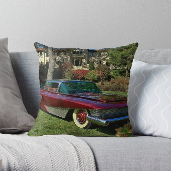 Bobby Darin Home Living Redbubble