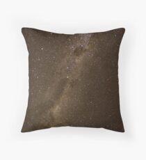 The Milky Way Galaxy Dekokissen