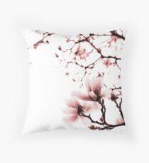 Cojín Magnolia - monochrome