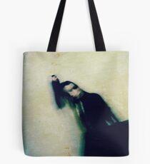 Folie Tote Bag