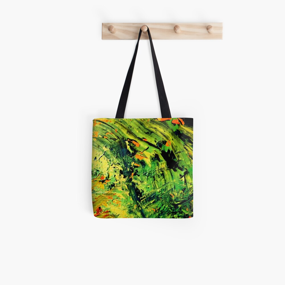 More of Sweet William's Mind! Tote Bag