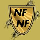Circle Rules Football NYC - Not Fast Not Furious by Circle Rules Football Federation