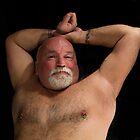 Sexy Daddy by nwlseonlfe